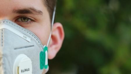 Portugueses desenvolvem ventilador de emergência de código aberto