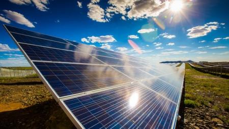 SunEnergy chega a Sesimbra