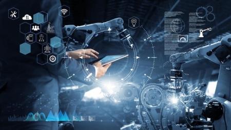 Indústria precisa de novas ferramentas para prever capacidade de produção futura