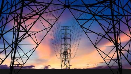 ACS e Minsait demonstram potencial do IoT para salvaguardar a fiabilidade das redes elétricas