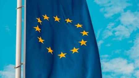 Estão abertas as candidaturas ao fundo European City Facility