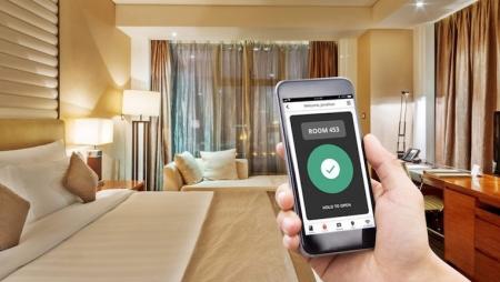 Smart Building em hotelaria: três tendências