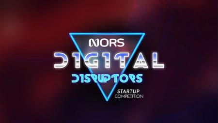 Porto recebe concurso de startups de mobilidade