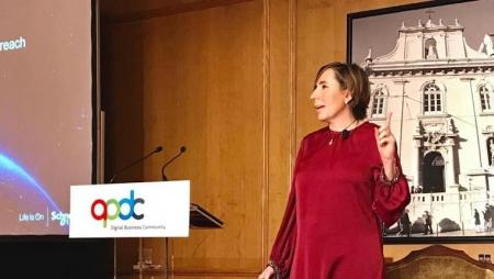 APDC promove debate sobre a economia circular