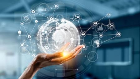 NEC anuncia parceria de networking