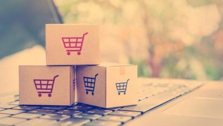 85% do comércio será digital em 2025