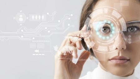 Consumidores otimistas face às novas tecnologias possibilitadas pelo 5G