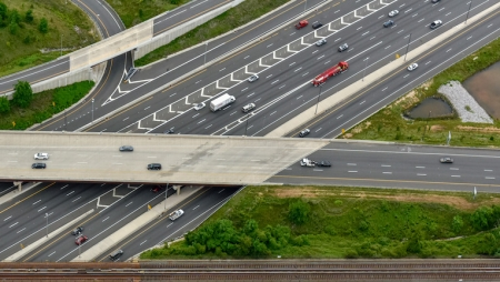 GoWithFlow e Oracle assinam parceria de gestão de mobilidade
