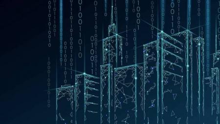 Webinar: a transformação digital dos municípios no pós-pandemia