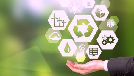 Schindler Ibéria recebe certificação de Eficiência Energética
