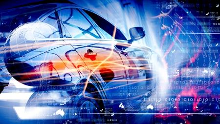 Volvo investe em empresa de condução autónoma