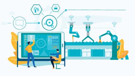 Epson abre centro virtual de soluções industriais