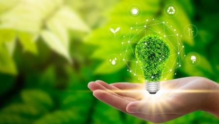 Schneider Electric lança serviço de consultoria em sustentabilidade