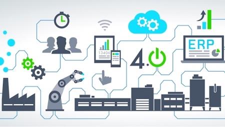 Plataforma portuguesa de IoT industrial reconhecida pela Gartner
