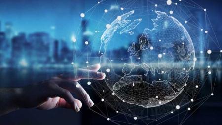Relatório conclui que rede elétrica do futuro será descentralizada