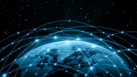 Adesão ao 5G cresce mais do que o previsto