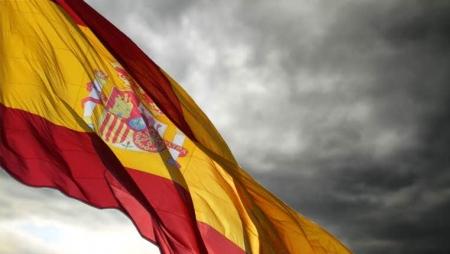 Governo espanhol declara emergência climática