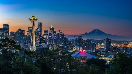 Cidades inteligentes podem gerar retorno de 60 mil milhões de dólares