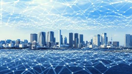 Cidadãos demonstram preferência por smart cities
