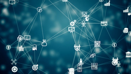 LoRaLAB apresenta soluções IoT