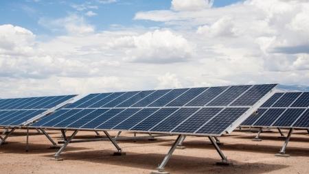 Huawei lança plataforma para o setor da energia solar