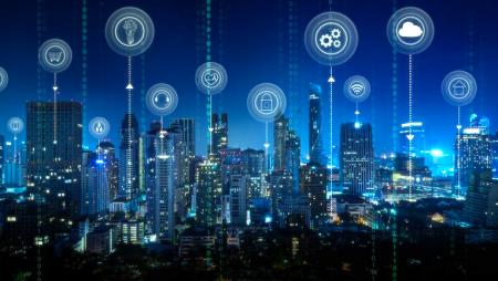 NOVA IMS e Município de Lagos formam parceria de Smart Cities