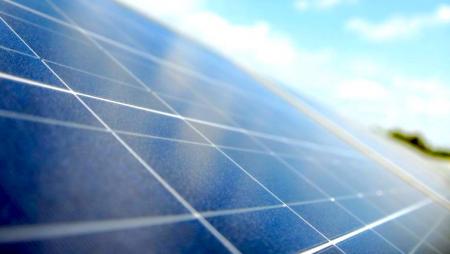 Iberdrola irá construir maior central fotovoltaica da Europa