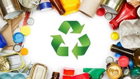 Cascais: projeto triplica capacidade de reciclagem