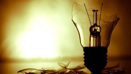 Dia 1 de Setembro, diga adeus às lâmpadas de halogénio