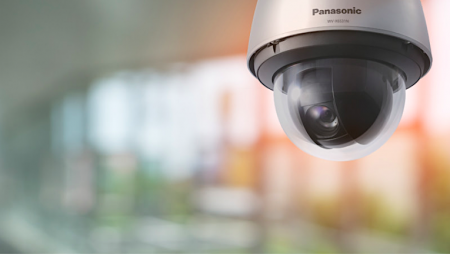 Panasonic expande oferta de analítica de vídeo