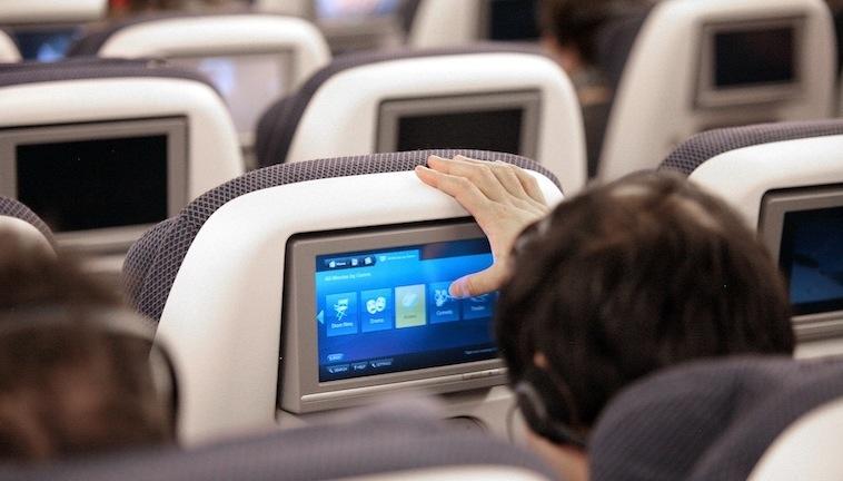 Signify forma parceria em aplicações Li-Fi para transportes