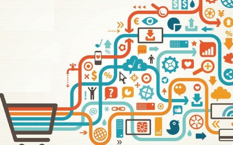 Jornadas FM: IoT na humanização dos espaços de retalho