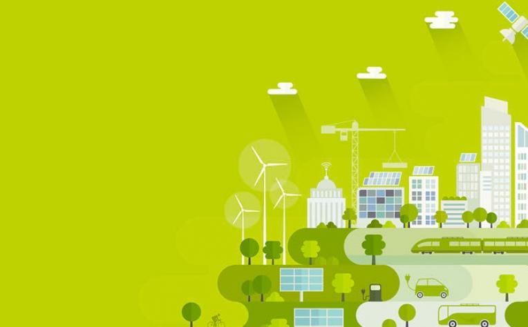 Torres Vedras adere a iniciativa ambiental europeia