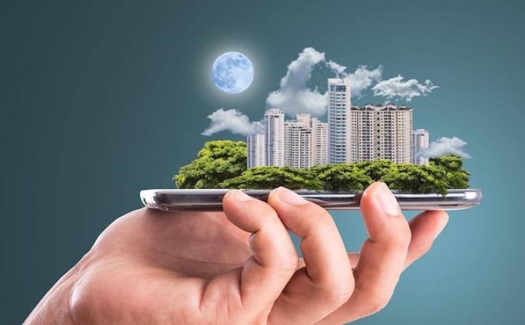 Mais de 200 soluções de descarbonização para cidades