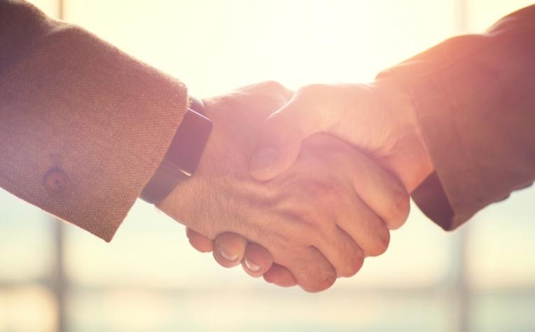 Accenture e SAP ajudam empresas a acelerar sustentabilidade