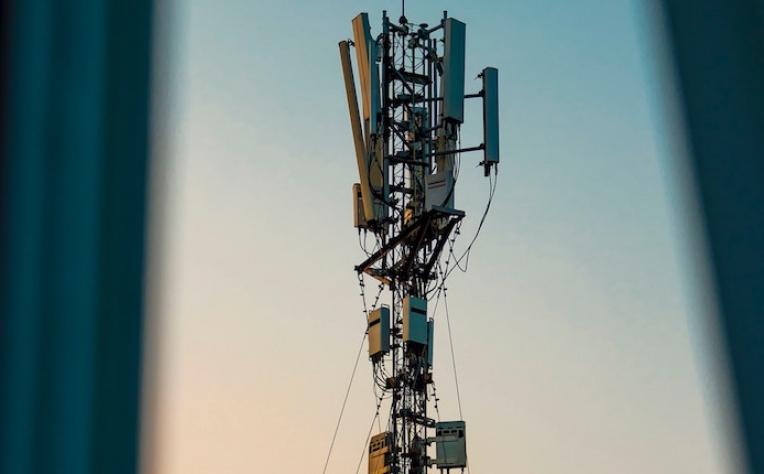 Executivos subestimam potencial do 5G