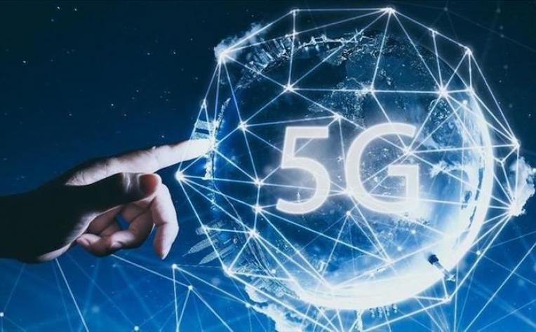 Alemanha fará supervisão mais rígida à Huawei