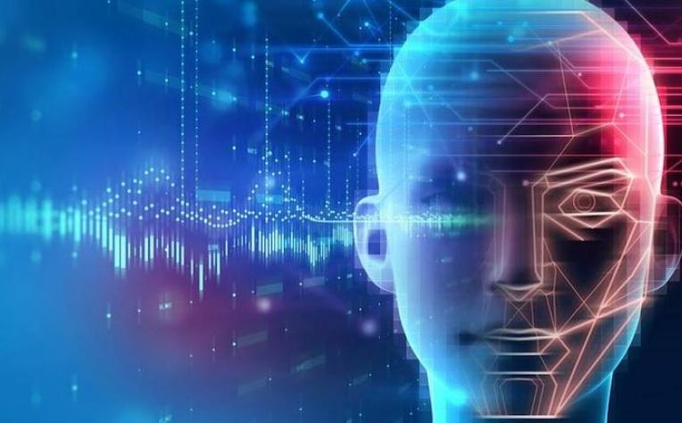 Tendências tecnológicas para os próximos três anos