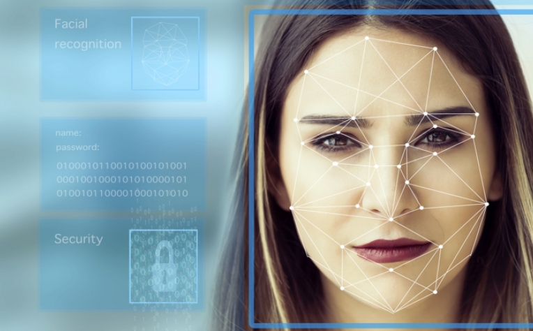 Videovigilância: tendências e novos paradigmas