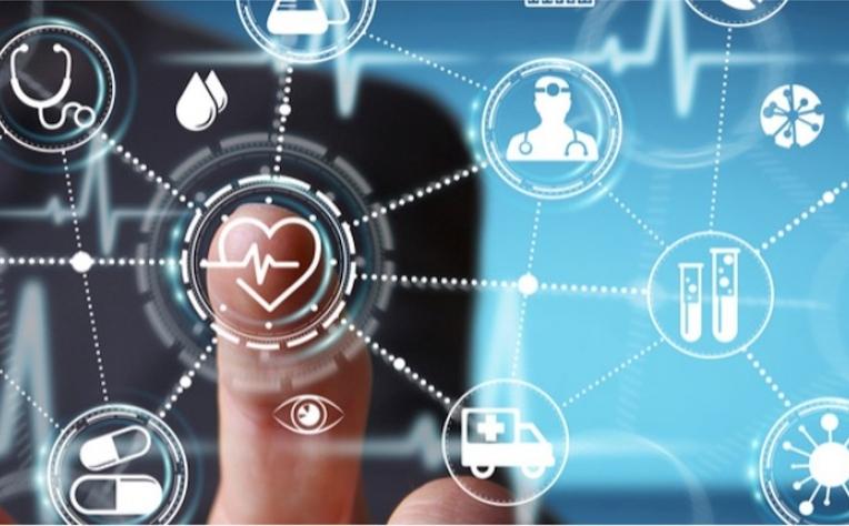 Como garantir que os dispositivos IoT são seguros?