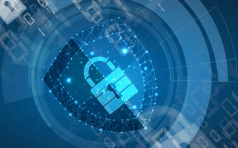 Schneider Electric reforça compromisso com confiança digital