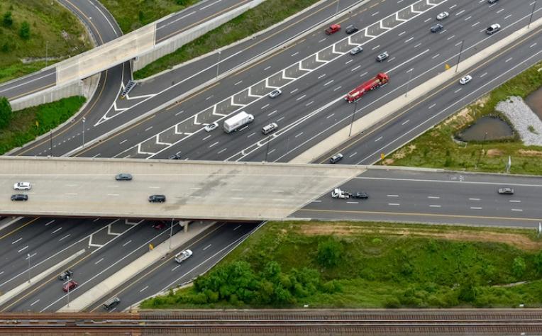 60% das empresas portuguesas utiliza pelo menos uma solução de mobilidade alternativa