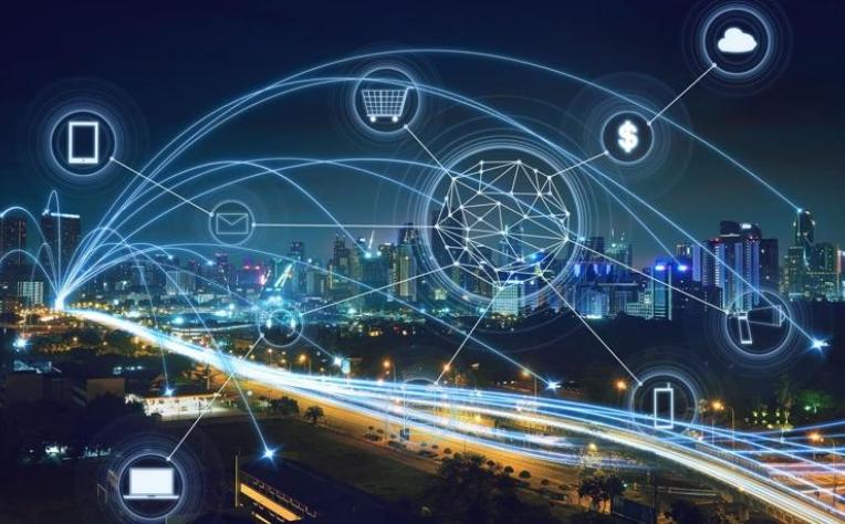 Concurso ISEC fomenta o desenvolvimento de tecnologias inteligentes