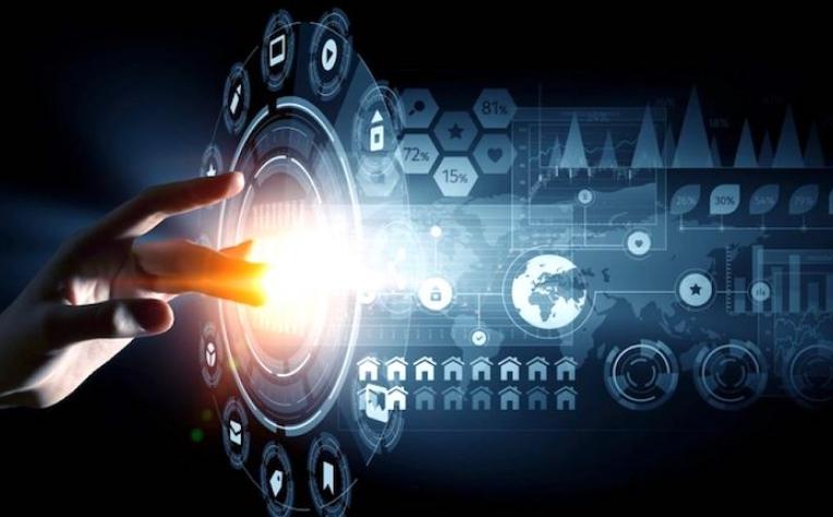 Schneider Electric lança novo modelo para melhorar as operações