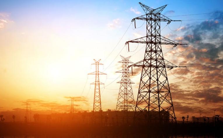 Sustentabilidade vai depender da digitalização da rede elétrica