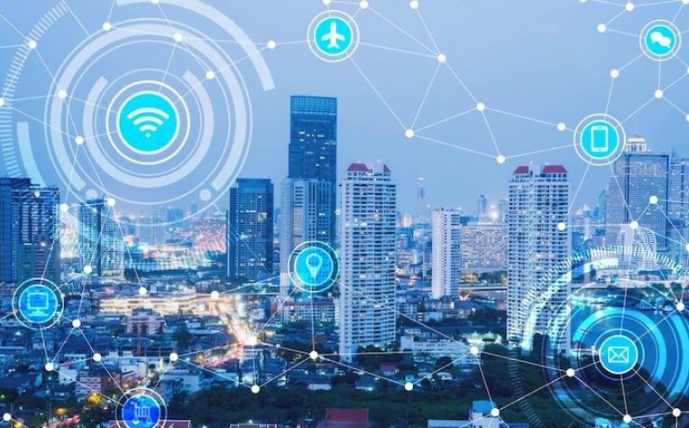Suécia implementa mais de 900 mil smart meters