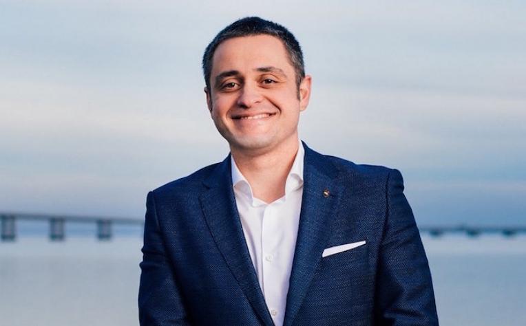 Pedro Afonso assume cargo de CEO na Vinci Energies Portugal