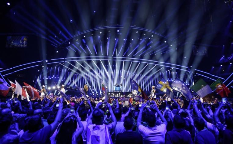 Altice Arena integra plataforma NextBITT