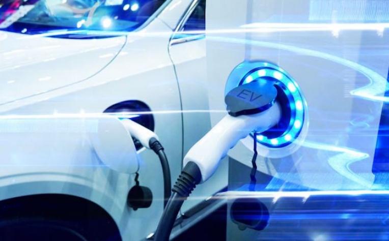 Volvo anuncia programa de segunda vida para baterias elétricas