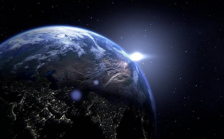 Dia da Sobrecarga da Terra recuou em três semanas – pelos motivos errados